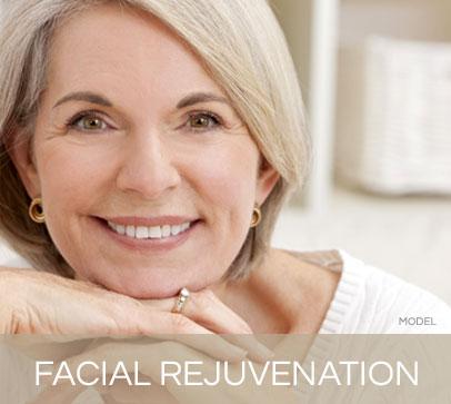 Toronto Facial Rejuventation button