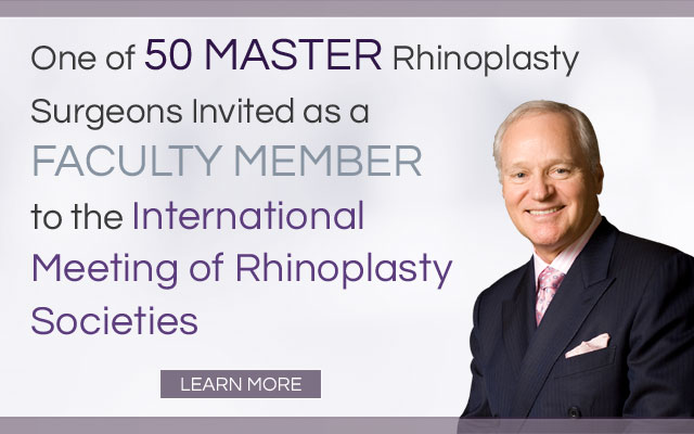Toronto Master Rhinoplasty Surgeon Mobile