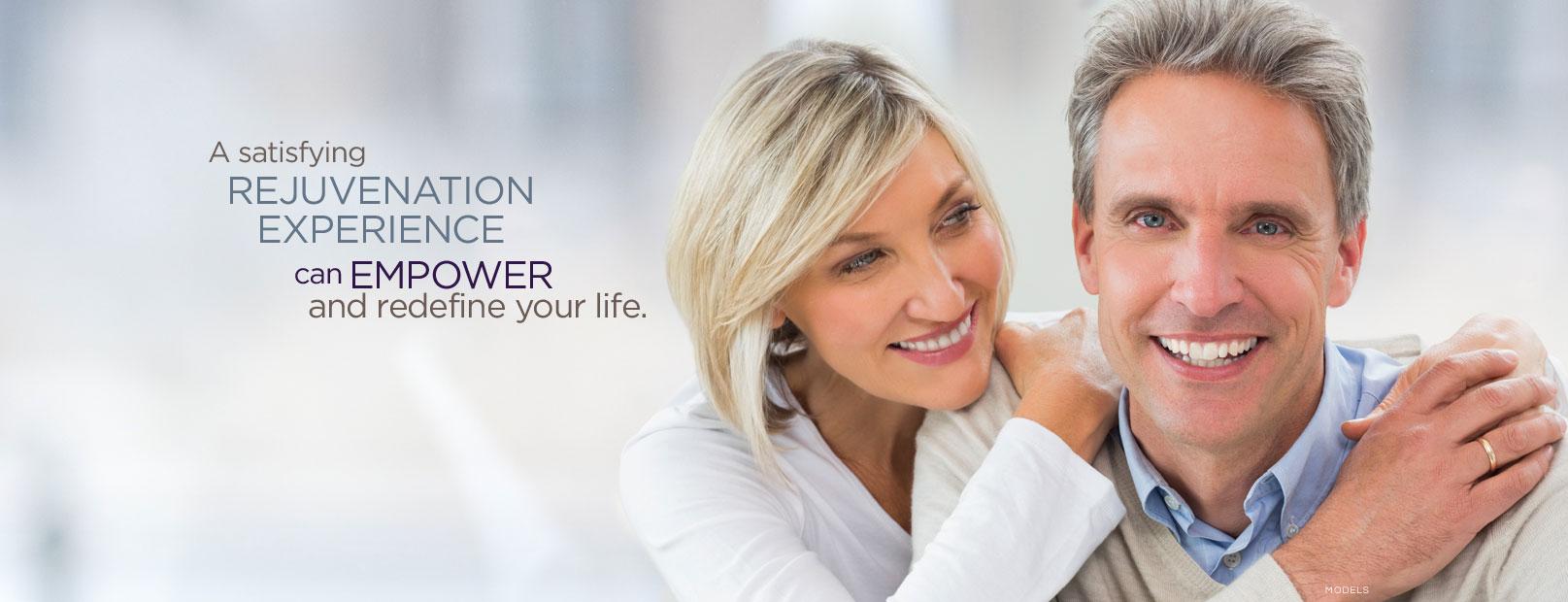 The unique care experience adamson md associates for Unique home care