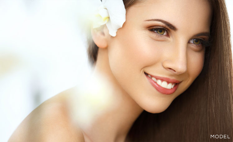 Toronto Skin Care by Dr. Adamson mobile banner