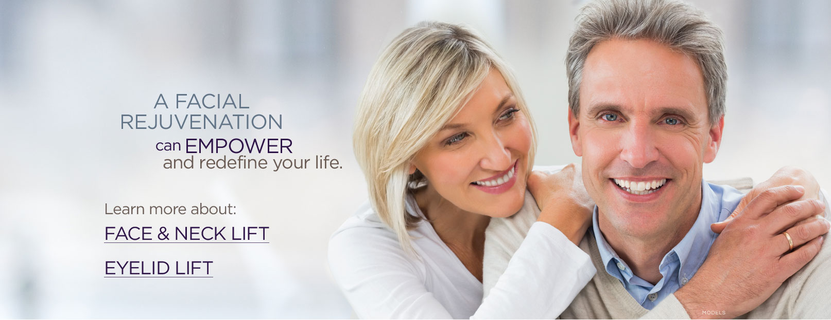 Toronto Facial Rejuvenation
