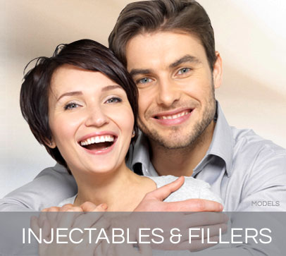 Toronto Injectables button
